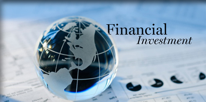 Investment & Financing